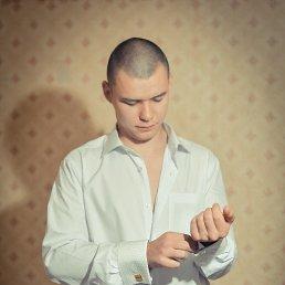 никита, 29 лет, Суходольск