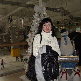 Светлана, 37 лет, Иловайск