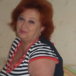 Фото Наталья, Киев, 67 лет - добавлено 3 августа 2013