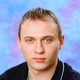 Женя, 27 лет, Карабаш