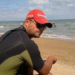Кирилл, 34 года, Краснодар - фото 3