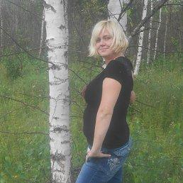 Юлия, 36 лет, Сольцы