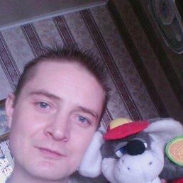 Дима, 39 лет, Ожерелье