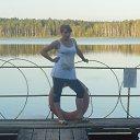 Фото Анютка, Окуловка, 28 лет - добавлено 3 ноября 2013