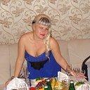 Фото Svetlana, Рязань, 46 лет - добавлено 28 ноября 2013 в альбом «Мои фотографии»