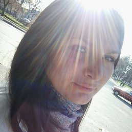 Наталя, 34 года, Горохов
