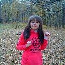 Фото Христя, Хоростков, 27 лет - добавлено 21 октября 2013