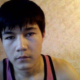 Shavvoz, 26 лет, Александров
