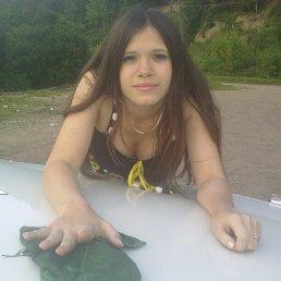 Олеся Попова, 28 лет, Зеленогорск
