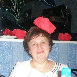 юлия, 51 год, Бабаево