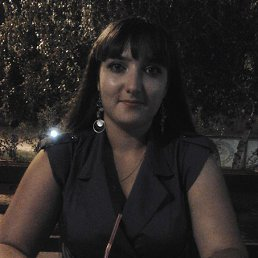 Инна, 24 года, Волгодонск