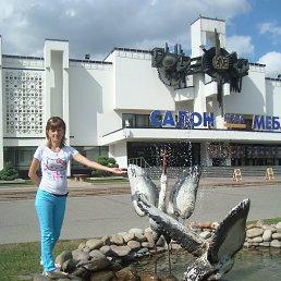 Анжелка, 33 года, Кременец