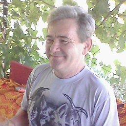 Фото Михаил, Дивное, 63 года - добавлено 5 декабря 2013