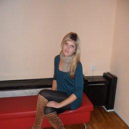 Настюша, 27 лет, Кобрин