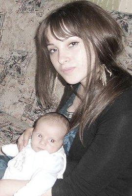natia, 27 лет, Тбилиси