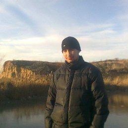 виталий, 38 лет, Омск