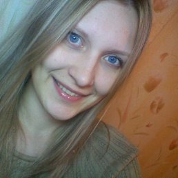 Фото Татьяна, Витебск, 27 лет - добавлено 13 ноября 2013