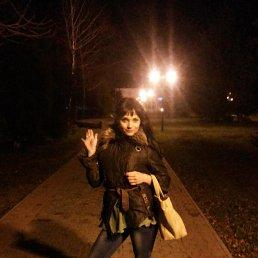 Карина, 30 лет, Терновка