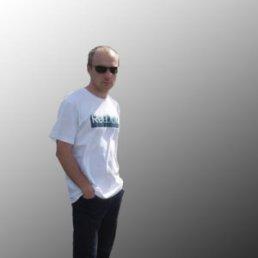 Суп, 35 лет, Вишково