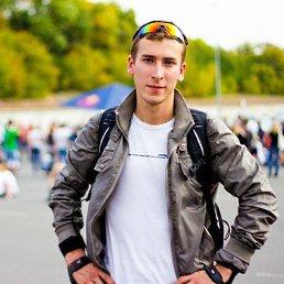 Олег, 32 года, Вильянди