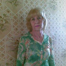 Фото Галина, Волгоград - добавлено 22 сентября 2013