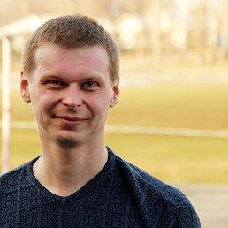 Владимир, 32 года, Белокуриха