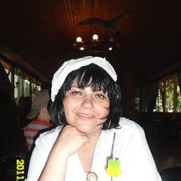 Екатерина, 41 год, Новотроицк