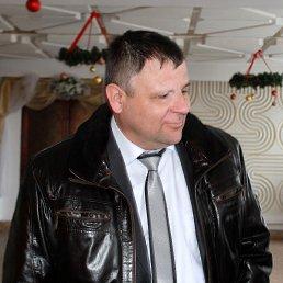 РОМАН, 50 лет, Сокаль