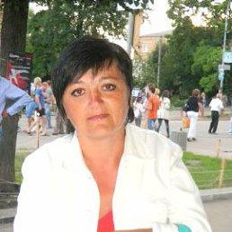 Оксана, , Бердичев
