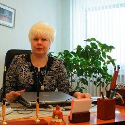 Светлана, 58 лет, Завидово