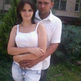 катя, 24 года, Свердловск
