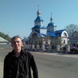 Сергей, 30 лет, Чуднов