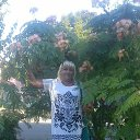 Фото Марина, Сочи, 53 года - добавлено 26 сентября 2013