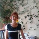 Фото Olya, Знаменка, 55 лет - добавлено 30 сентября 2013