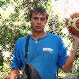 Роман, 40 лет, Тарасовский