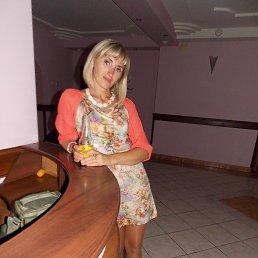 Фото Viktoriya, Кременец, 38 лет - добавлено 5 сентября 2013