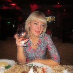 Оксана, , Белозерское