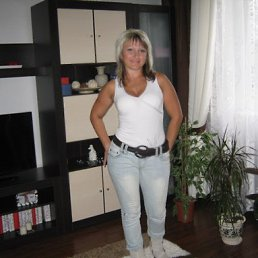 наталя, 43 года, Дубно