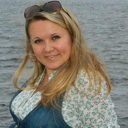 Эльвира, 36 лет, Кемерово