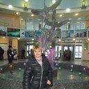 Фото Анна, Краснодар - добавлено 23 ноября 2013