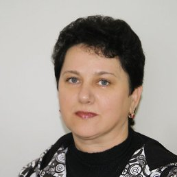 vesta, 56 лет, Пласт