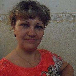 света, 42 года, Омск
