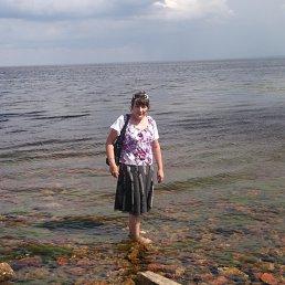 Татьяна, 65 лет, Уфа