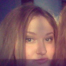 Вера Федорина, 26 лет, Оренбург