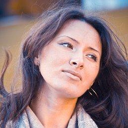 Полина, 31 год, Аликово