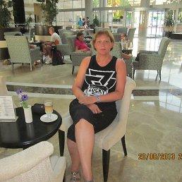 Анна, 50 лет, Новосибирск