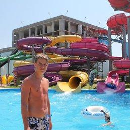 Алексей, 23 года, Вологда - фото 1