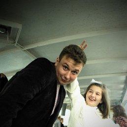 Artem Mazankin, 30 лет, Краснодон