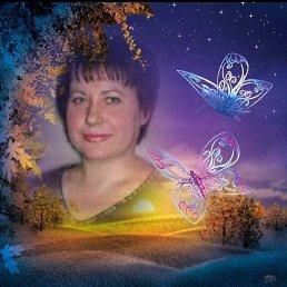 Светлана, 55 лет, Стаханов