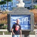 Фото Jmmaria2009@hotmail.com, Лиссабон, 65 лет - добавлено 2 ноября 2013